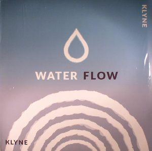 KLYNE - Water Flow EP
