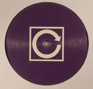 FABRIZIO RAT - Technopiano EP
