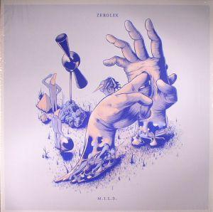 ZEROLEX - MILD