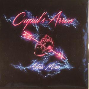 ASTERIX MUSIC - Cupid's Arrow