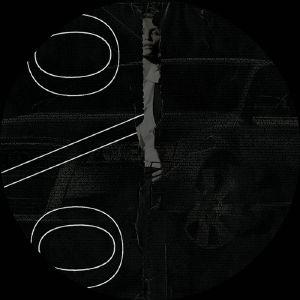 BRAIDEN - V O L A T/Hydroplane