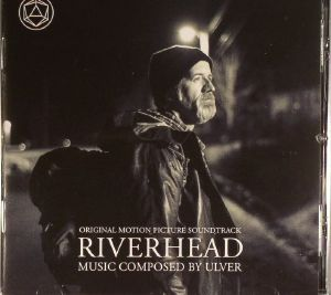 ULVER - Riverhead (Soundtrack)