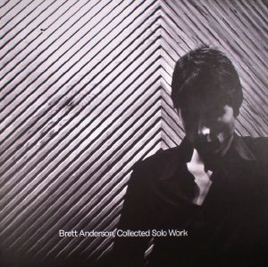 ANDERSON, Brett - Collected Solo Work