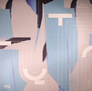 LENZMAN - Earth Tones EP