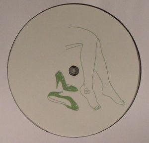 WATSON/DJ OK/RASPUTIN/NY AK/IAN BLEVINS/HYSTERIC - Limited Series 04