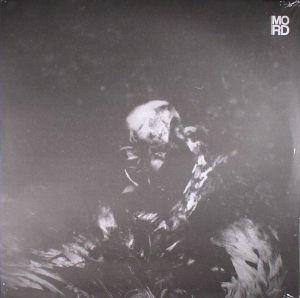 ENDLEC - New Age Dystopia EP