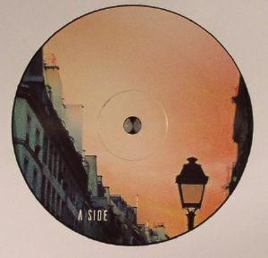 CASTRO, Alan/LILLO/NIIMM/GUANLONG - Le Jour Se Leve