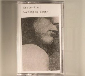 ERSTWHILE - Forgotten Youth