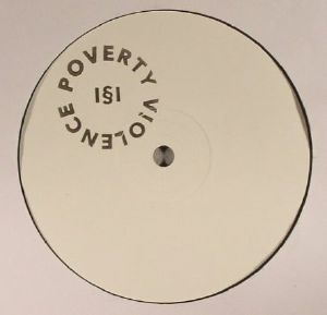 COVARIANT - Some More Equal Than Others