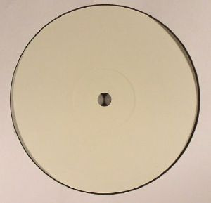 SCALADE/NIGHTS/CHARLUX/FRESH PAUL/J ONE - HOS 015
