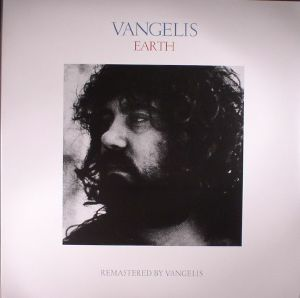 VANGELIS - Earth (remastered)