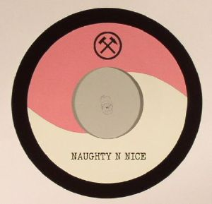 SCOTCH BONNET - Naughty N Nice