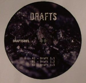 DRAFTS - DRAFTS 001