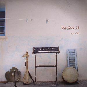 BARGOU 08 - Targ