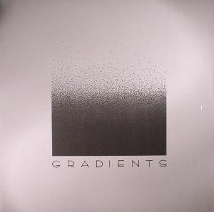 VARIOUS - Gradients
