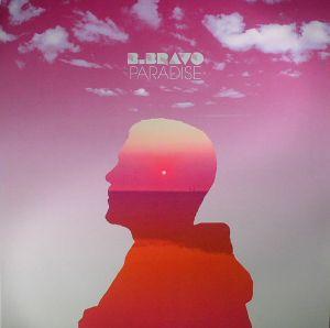 B BRAVO - Paradise