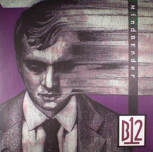 B12 - Mindbender
