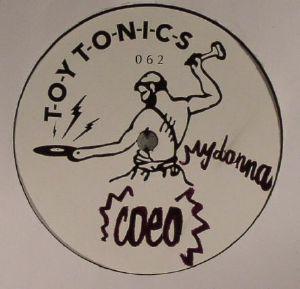 COEO - Mydonna