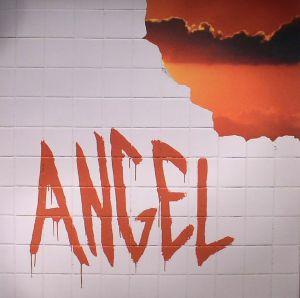 ANGEL - 2017
