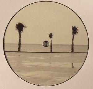 PARADISO RHYTHM/AXEFIELD/RAAR/JOAKIM HELLGREN - DRR 006