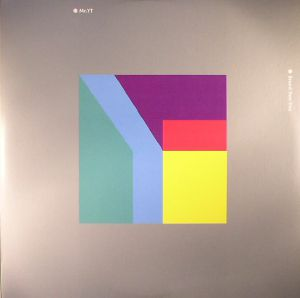 Brand New Day (reissue)