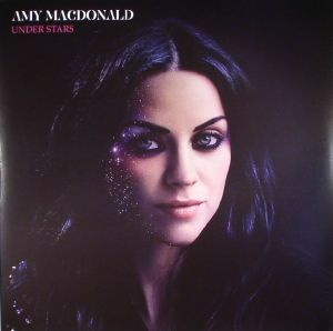 MACDONALD, Amy - Under Stars