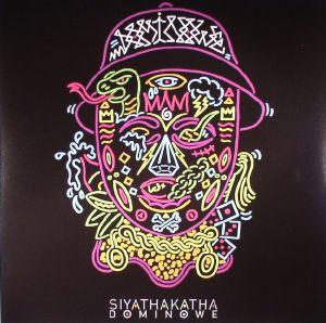 DOMINOWE - Siyathakatha