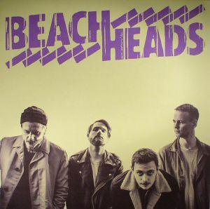 BEACHHEADS - Beachheads