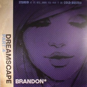 BRANDON - Dreamscape Part 4