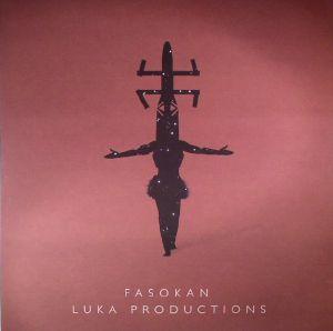 LUKA PRODUCTIONS - Fasokan