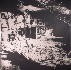 BABE ROOTS feat E PERTOLDI - Tribal War