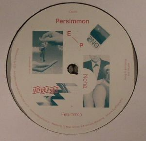 NOHA - Persimmon