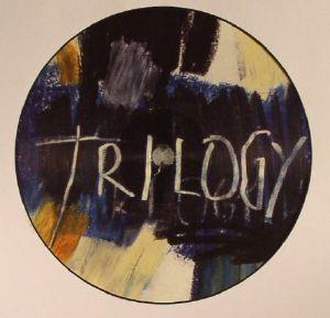 &ME - Trilogy