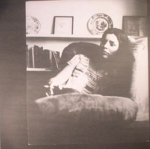 EMG - Mother Funk