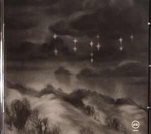 BYUL ORG - Selected Tracks For Nacht Damonen