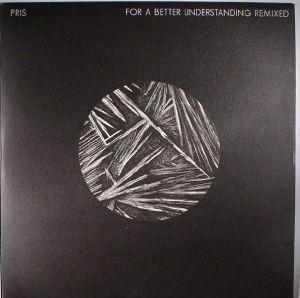 PRIS - For A Better Understanding Remixed