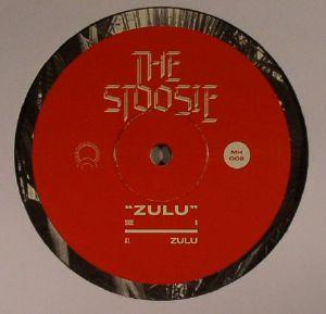STOOSIE, The - Zulu