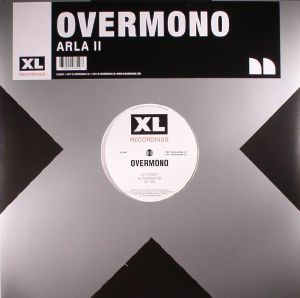 OVERMONO - Arla II
