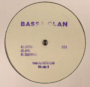 BASSA CLAN - Bassa Clan 05