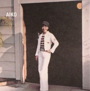 AIKO - Fly With Me