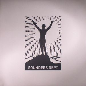SOUNDERS DEPARTMENT - Sounders Department