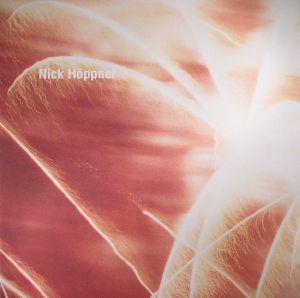 HOPPNER, Nick - Box Drop