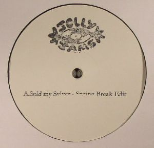 SPRING BREAK EDIT - Sold My Sylver