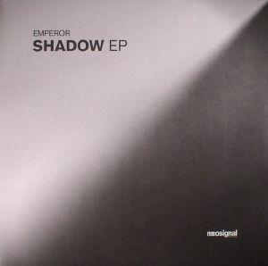 EMPEROR - Shadow EP