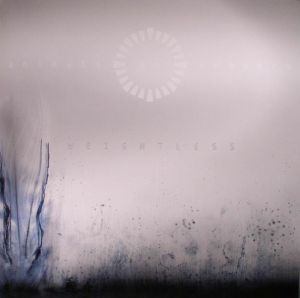 ANIMALS AS LEADERS - Weightless (remastered) (reissue)