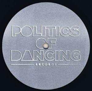 IO (MULEN)/CHRIS CARRIER/JOHN JASTSZEBSKI/TOMMY VICARI JNR - P.O.D Records: 3 Years Part 2