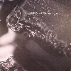 SVRECA/RETINA IT/NUEL - Konstrukt 005
