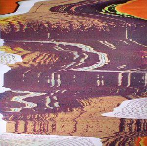 GROOVE SELECTA - Midnight Sounds Remixes