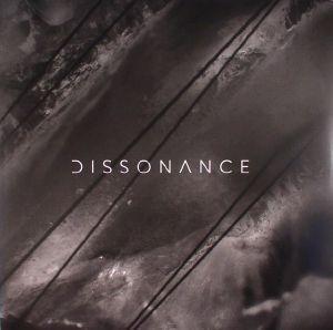 SIGURDSSON, Valgeir - Dissonance