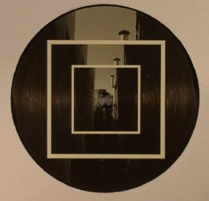 BAHAHS/REHMARK - Murf